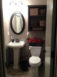 small pedestal sink best small pedestal sinks for small bathrooms small bathroom with small bathroom pedestal