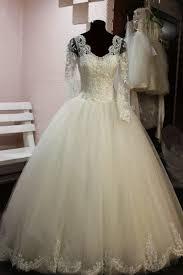 Ателье свадебное платье просвещения ru интернет и кабельное телевидение харькова плавки для девочки рюшка