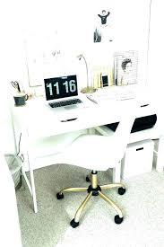 ultra minimalist office. Unique Ultra Minimalist Office