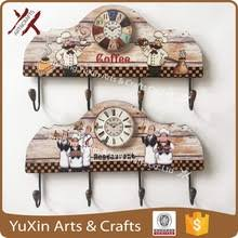 Small Picture Rustic Home Decor Products Manufacturers Suppliers and Exporters
