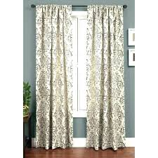 Cool shower curtains for guys Interesting Cool Shower Curtains For Guys Mens Shower Curtains Shower Curtains For Guys Shower Curtains For College Guys Medium Image For Plain Shower Curtain Grey Cool Maker House Decor Examples Cool Shower Curtains For Guys Mens Shower Curtains Shower Curtains