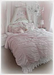 simply shabby chic bedding shabby chic ruffle bedding target shabby chic bedskirt