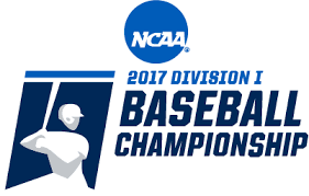2017 NCAA Baseball Tournament - Corvallis