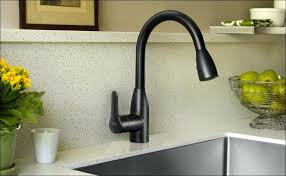 vintage style kitchen sink faucets old moen world subscribed me