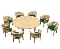 full size of outdoor table seats 8 teak seater wooden and chairs large patio dining set