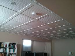 beadboard ceilings installation and pros and cons. Beadboard Ceilings Installation And Pros Cons | LispIri.com ~ Home Trends Magazine Online I