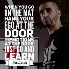 Best Mma Quotes