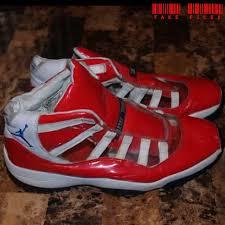 Clear Jordans Clear Jordans Clear Jordans Clear