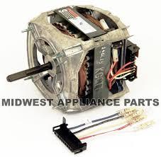 tag washing machine motor best washing machines tag washer motors