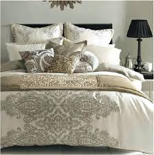 elegant what is bedding brilliant luxury bedding bed linen duvet covers bedroom pertaining to cream sets