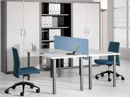 incredible cubicle modern office furniture. Full Size Of Office:olympus Digital Camera 40 Splendid Office Cubicles Design And Partitions Incredible Cubicle Modern Furniture L