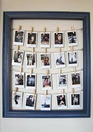 photo frame for wall decoration bedroom awesome wall decor for teens wall decor for teens photo