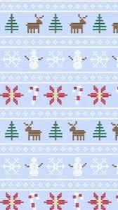 Disney Christmas Phone Wallpapers ...