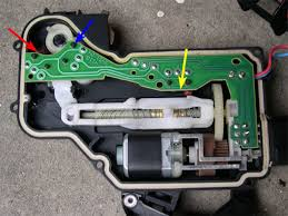 vwvortex com mkiv door locks explained why you re having vwvortex com mkiv door locks explained why you re having problems