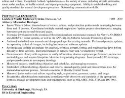 Resume : Fetching Monster Resume Writing Service Review Pretty Beautiful  Online Resume Writing Services Reviews Download Monster Resume Writing  Service ...