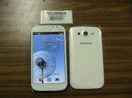 Samsung Galaxy GRAND i9082 dual sim ...