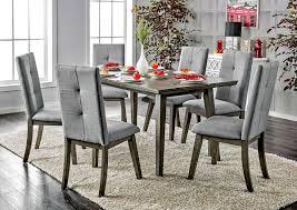 modern dining table sets. Modern Dining Table Sets