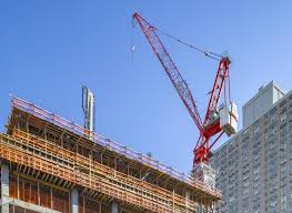 Construction Management Construction Management General Contracting Cm Associates