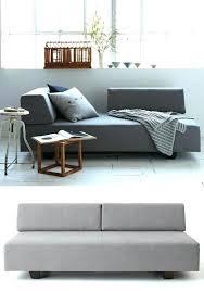 west elm furniture reviews west elm sofa the best sofas for small spaces west elm sofa west elm furniture