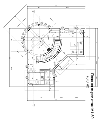 2 bedroom pool house floor plans. Huge 2 Bedroom House With Pool And Magnificent Sea View Floor Plans O