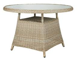 oka girona round dining table 425 oka