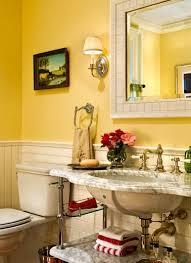 bathroom colors yellow. Bathroom Colors Yellow G