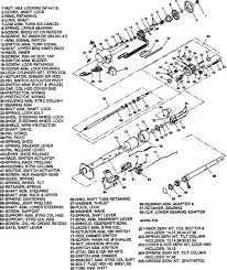 chevy s10 steering column wiring diagram wiring schematics diagram gm steering column wiring diagram 1988 wiring diagram data chevy wiring harness diagram chevy s10 steering column wiring diagram