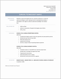 Tech Resumes New Technical Support Resume Sample Fresh Tech Resume