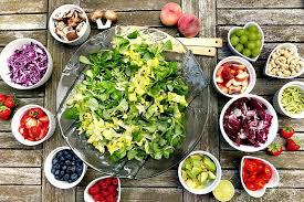 junk food vs healthy food. Modren Food For Junk Food Vs Healthy V
