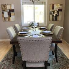 Just Like Home Affordable Furniture 47 s & 91 Reviews