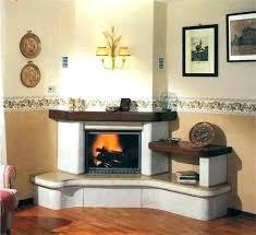 corner gas fireplace corner fireplace insert 3 4 1 4 n 1 2 fireplace corner gas