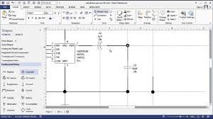 visio electrical diagram shapes visio alternative for electrical Electrical Engineering Wiring Diagram visio electrical diagram shapes visio alternative for electrical engineering electrical engineering wiring diagram pdf