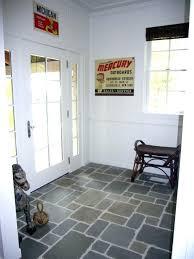low profile entryway rug profile rugs entryway luxury front door entry mats choice image doors design ideas low profile entryway rug