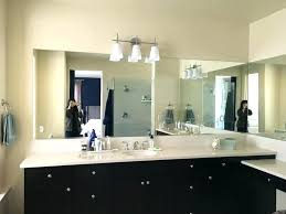 eggshell paint for bathroom can you use eggshell paint on bathroom eggshell paint on ceiling eggshell paint for bathroom can you use eggshell paint on
