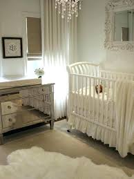 best rugs for nursery all white glam nursery google search best rugs for baby room pink best rugs for nursery