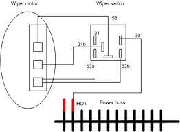 similiar wiper switch diagram keywords diagram headlight switch wiring diagram schematic