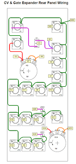 panelwiring gif suggested front panel wiring diagram