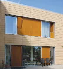 Massive Holz Fenster Mit Oder Ohne Glas Luxemburg Ostbelgien