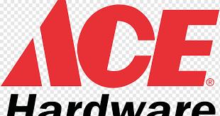 ace hardware diy logo retailers