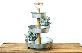 3 tier wooden tray three tier wood stand three tier wooden stand wood wooden three tier 3 tier wooden tray