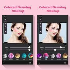 you makeup makeover editor excellent make up program for free