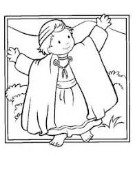 Small Picture Boy Jesus In The Temple Coloring Page isrs2011