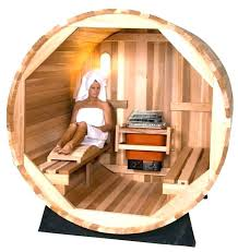 home sauna cost. Costco Sauna How Much Does An In Home Cost Canopy Barrel Indoor And N