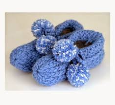 Knifty Knitter Patterns Stunning The Knifty Knitter Knifty Knitter Slippers Pattern Crochet