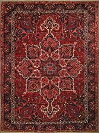 customized rugs dubai best rugs