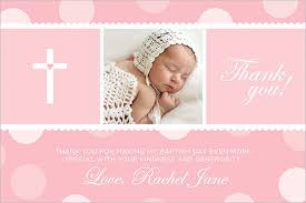 baptism card template 21 christening thank you cards free printable psd eps indesign
