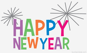 happy new year banner 2016. Unique 2016 On Happy New Year Banner 2016