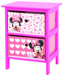 Sofia The First Bedroom Furniture Minnie Mouse Bedroom Disney Girls Pinterest Children Bedroom