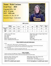 Softball Player Profile Template Softball Team Profile Template Zaxa Tk