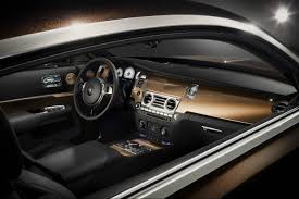 rolls royce 2016 interior. rolls royce 2016 interior